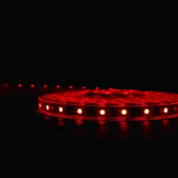 シューティングロープライトRGB 300