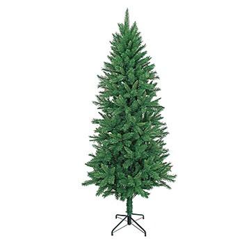 ミックスツリー300 グリーン