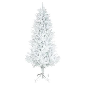 ミックスツリー300 ホワイト