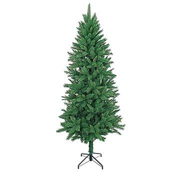 ミックスツリー360 グリーン