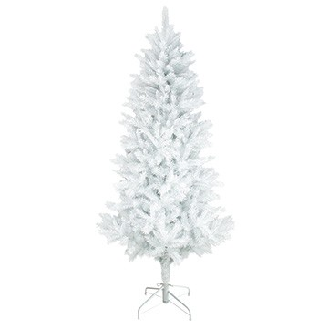 ミックスツリー360 ホワイト