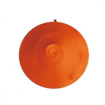 So light オレンジ