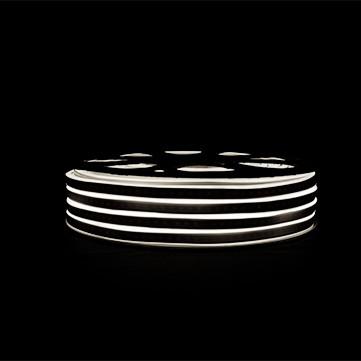 フレックスダブルライト 30m ホワイト