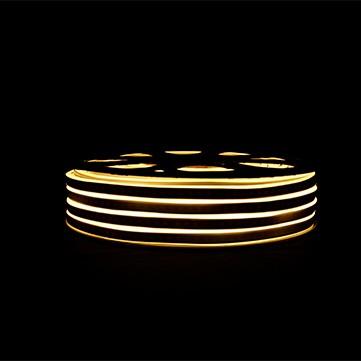 フレックスダブルライト 30m ウォームホワイト