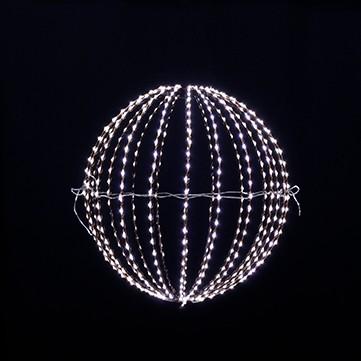 シェルボール30 ホワイト