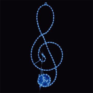 G-クリフ ブルー