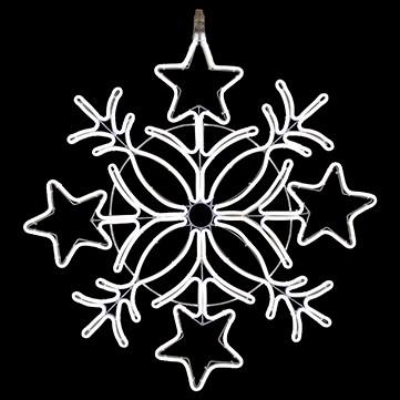 スノーフレークY21N ホワイト