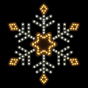 SMDスノーダイヤ ホワイトゴールド