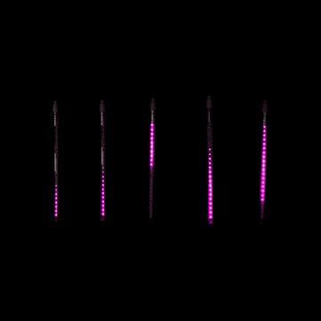 ストリームラインスリム50 ピンク