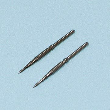 13mmΦロープライトエキスパート用接続パーツ/芯針
