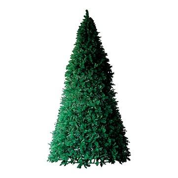 ビッグコーンツリーⅡフルレングス/グリーン 7m