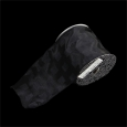 スクエアポイント ブラック 巾12.5cm 18M巻