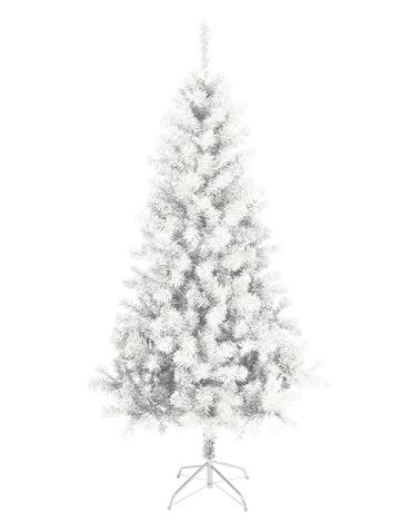 スタンダードツリー180 ホワイト
