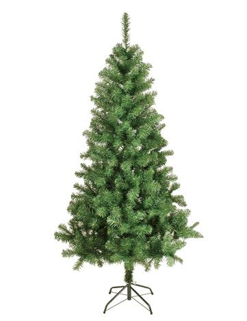 スタンダードツリー210 グリーン