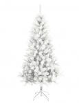 スタンダードツリー210 ホワイト