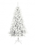スタンダードツリー240 ホワイト