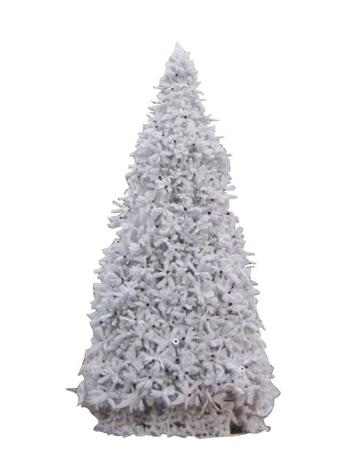 ビッグコーンツリーⅡ(ホワイトタイプ) 8m