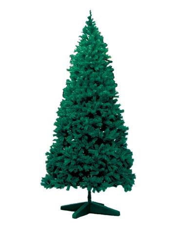 ビッグツリーエコノミー6m グリーン