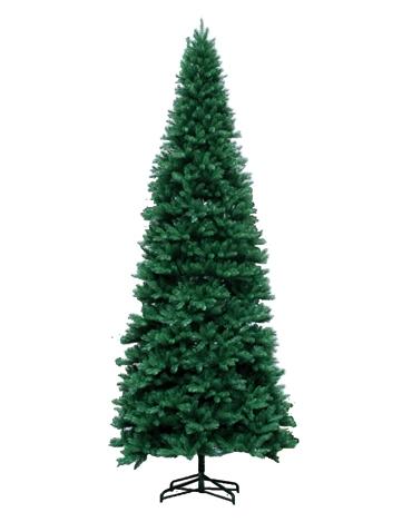 ビッグツリーエコノミーⅡ 4m グリーン