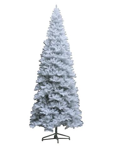 ビッグツリーエコノミーⅡ 4m ホワイト