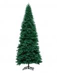 ビッグツリーエコノミーⅡ 6m グリーン