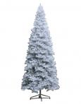 ビッグツリーエコノミーⅡ 6m ホワイト
