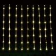 スティックライト 電球色