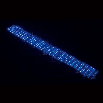 ネットライト480球 ブルー