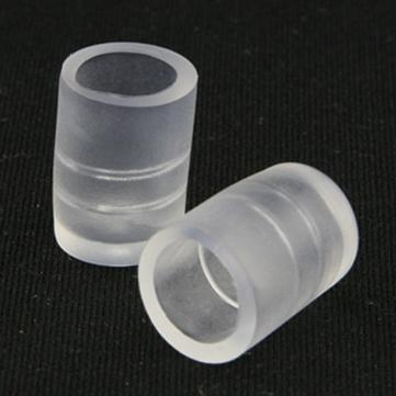 11mmΦロープライト用 エンドキャップ
