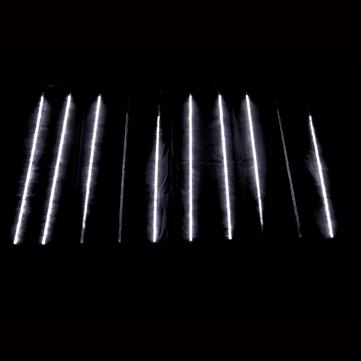ストリームラインⅡ 100 ホワイト