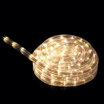 エコルミックロープ ゴールド
