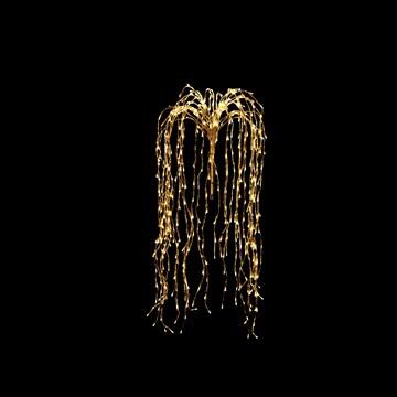 クラリスフラッシュ130 ゴールド