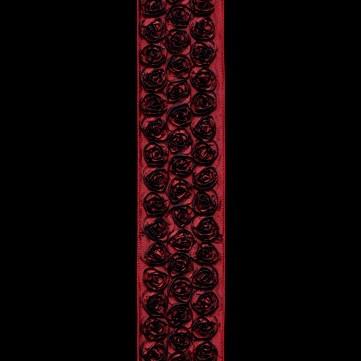 マウントローズ ワイン 巾10cm 4.5M巻