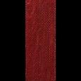 ドットグリッド レッド 15cm 18M巻