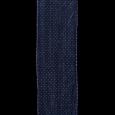 ドットグリッド ブルー 15cm 18M巻