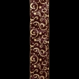スターファンタジー ワイン 巾10cm 18M巻