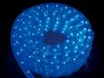 13mmφロープライト(ビッグロール) ブルー 30m