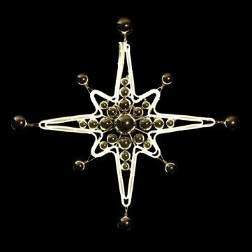 JEWELRY STAR 001